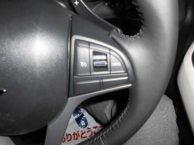 「スズキ」「クロスビー」「SUV・クロカン」「東京都」の中古車6