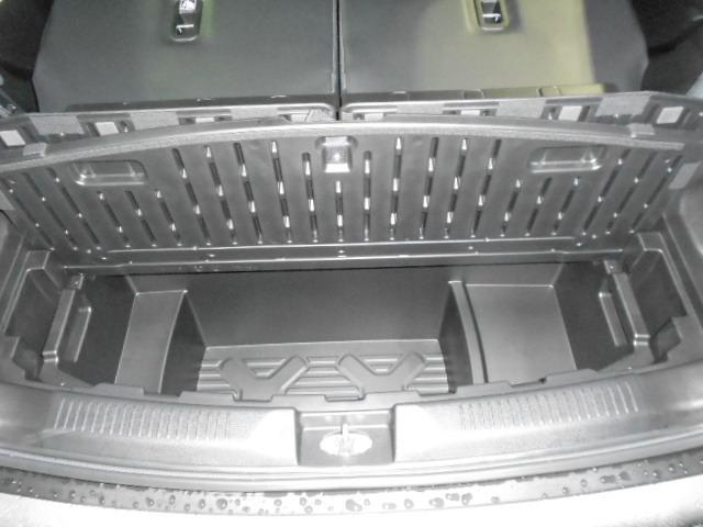 「スズキ」「クロスビー」「SUV・クロカン」「東京都」の中古車26