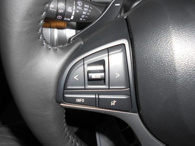 「スズキ」「クロスビー」「SUV・クロカン」「東京都」の中古車27