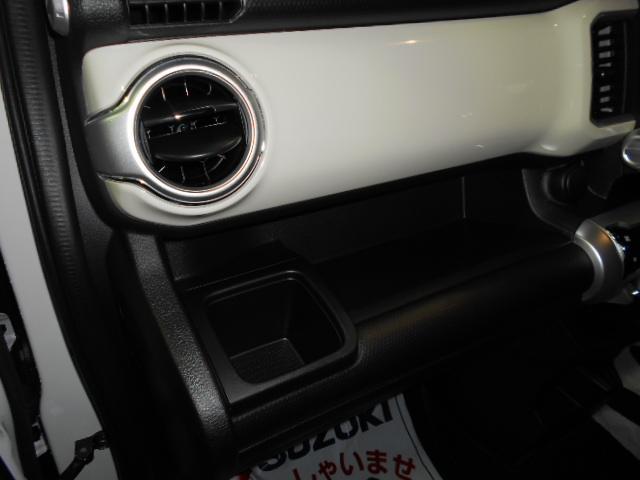 「スズキ」「クロスビー」「SUV・クロカン」「東京都」の中古車35