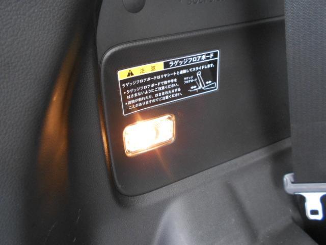 「スズキ」「クロスビー」「SUV・クロカン」「東京都」の中古車13