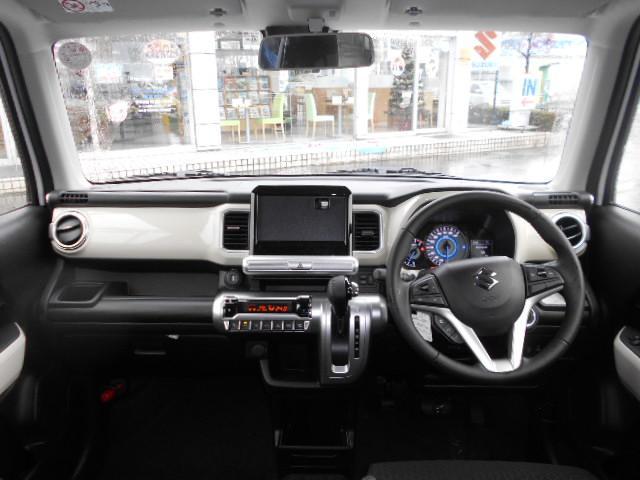 「スズキ」「クロスビー」「SUV・クロカン」「東京都」の中古車14
