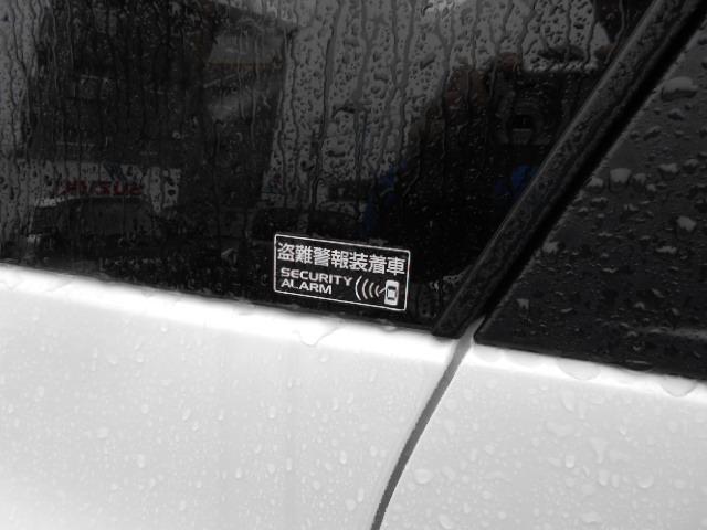 「スズキ」「クロスビー」「SUV・クロカン」「東京都」の中古車21