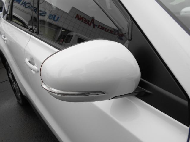 【当社オススメのお話】自動車保険はどちらでお考えですか?私共は「損保ジャパン日本興亜」様と提携の元、バンパ^保険「ちょい得プラン」のサービスを開始しました♪自動車保険も是非当店で!お見積りは無料です。