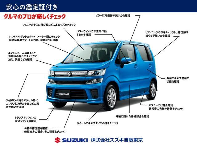 お車の細かい部分もしっかりチェックし情報公開してますので安心してお買い求めください。
