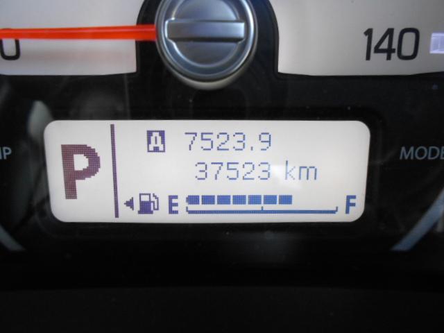 G 2型  メモリーナビナビ  ETC(7枚目)