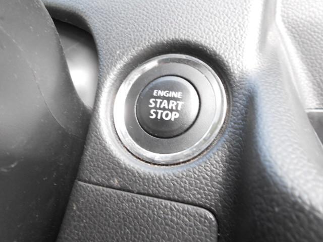 スティングレー HYBRID T 4WD 全方位カメラ(12枚目)