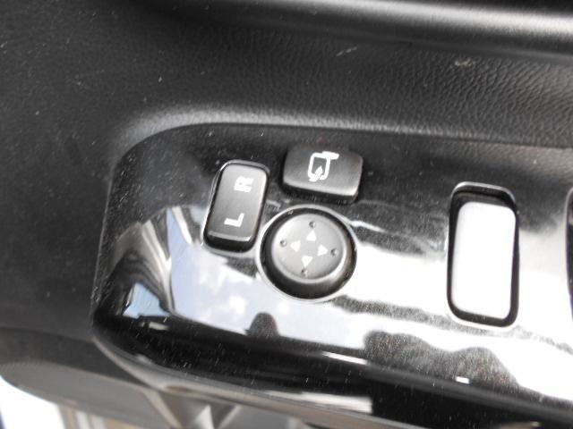 スティングレー HYBRID T 4WD 全方位カメラ(19枚目)