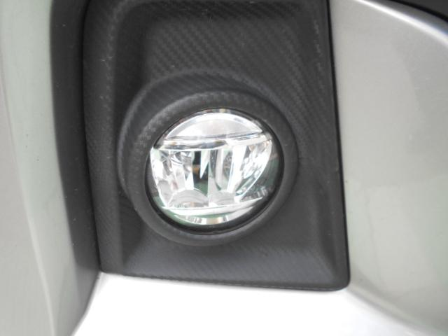 スティングレー HYBRID T 4WD 全方位カメラ(24枚目)