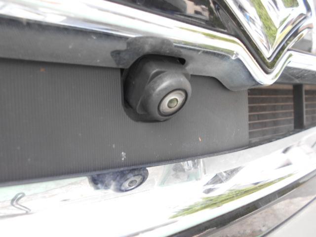 スティングレー HYBRID T 4WD 全方位カメラ(25枚目)