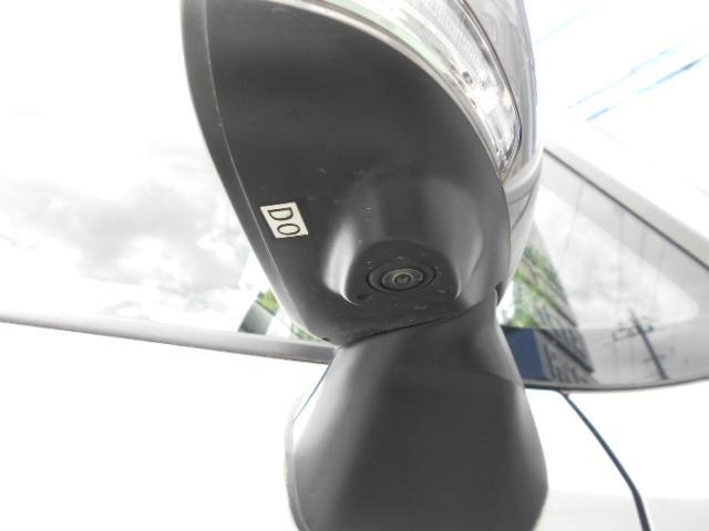 スティングレー HYBRID T 4WD 全方位カメラ(26枚目)