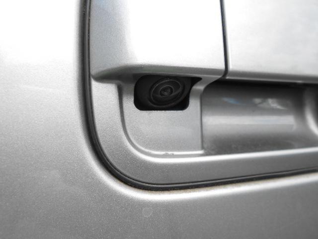 スティングレー HYBRID T 4WD 全方位カメラ(27枚目)
