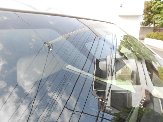 スティングレー HYBRID T 4WD 全方位カメラ(30枚目)