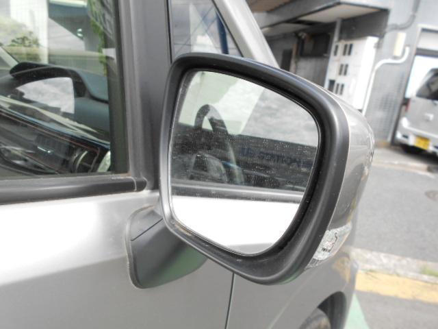 スティングレー HYBRID T 4WD 全方位カメラ(33枚目)