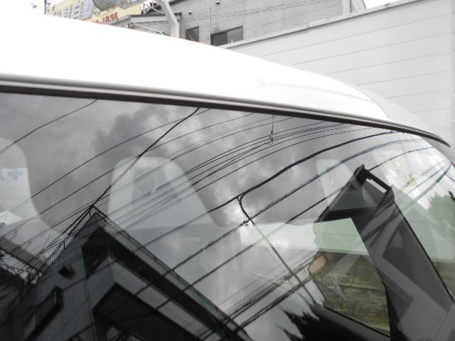 カスタム HYBRID XSターボ 2型(44枚目)