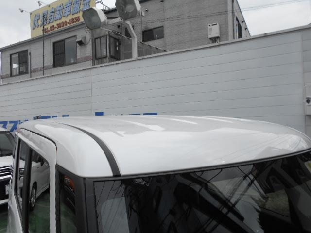 カスタム HYBRID XSターボ 2型(45枚目)