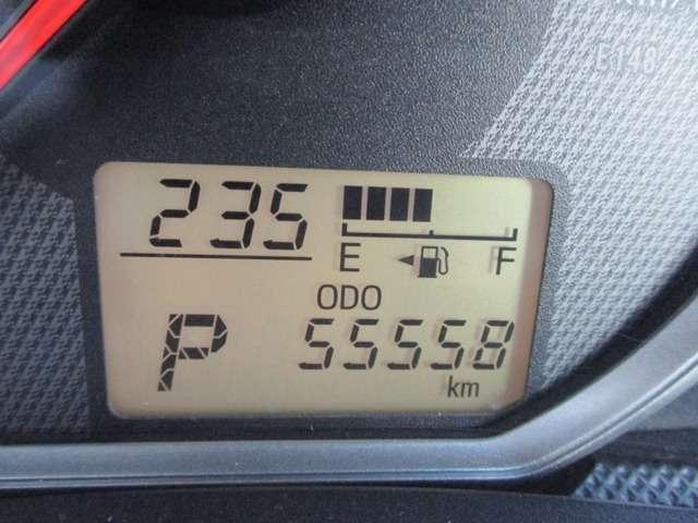 トヨタ カローラ X  ナビ バックカメラ ETC フルセグ