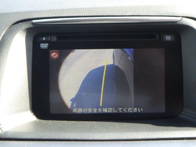 「マツダ」「CX-5」「SUV・クロカン」「広島県」の中古車10