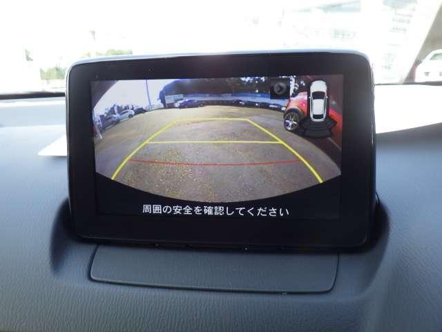 マツダ デミオ 13S TOURING AWD