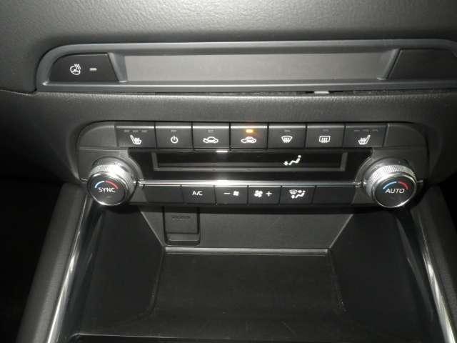 「マツダ」「CX-5」「SUV・クロカン」「鹿児島県」の中古車14