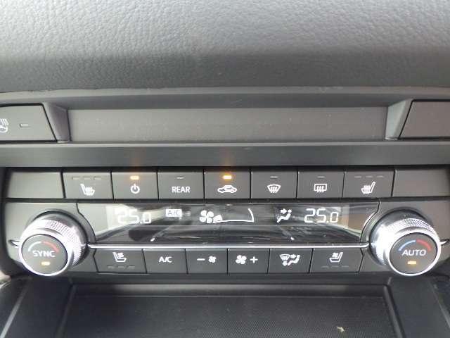 「マツダ」「CX-8」「SUV・クロカン」「鹿児島県」の中古車14