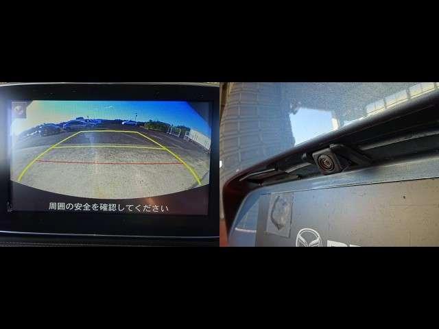 「マツダ」「ロードスター」「オープンカー」「鹿児島県」の中古車13