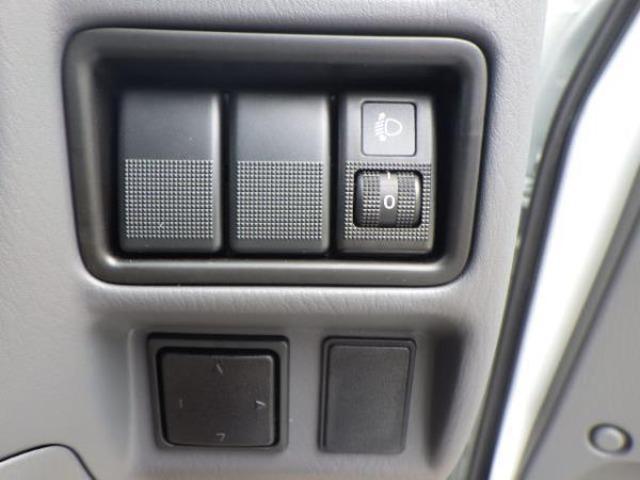 DX 登録済未使用車 キーレス AT(15枚目)