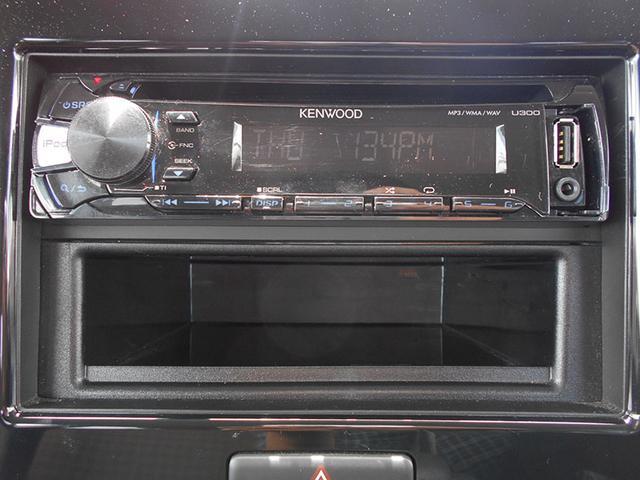 S キーレス キーレスプッシュ CD・AM/FMラジオ(11枚目)