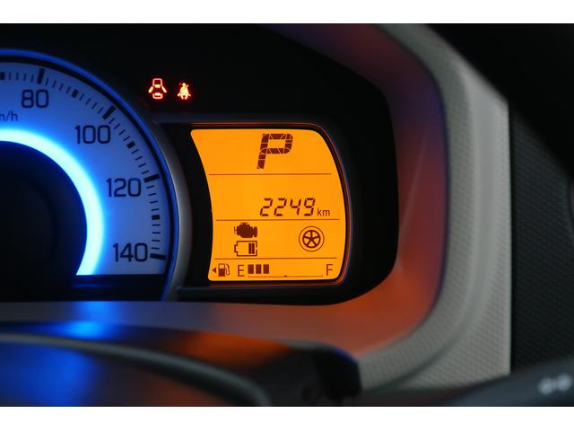 走行距離も少なめでお買い上げ後もまだまだ走行できます。デジタルインフォメーションディスプレイを採用しておりますのでスイッチで簡単に切り替えができます。