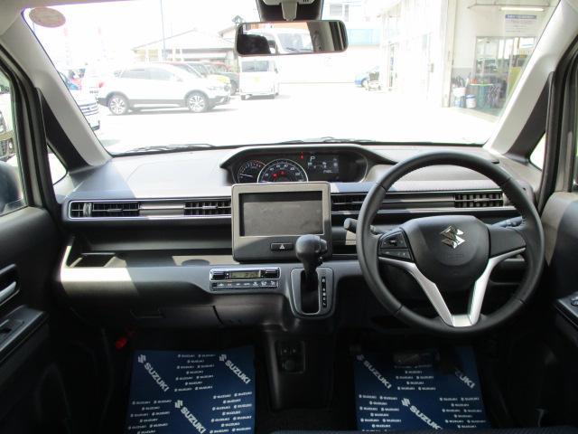 「スズキ」「ワゴンR」「コンパクトカー」「山梨県」の中古車9