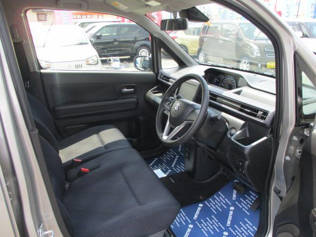 「スズキ」「ワゴンR」「コンパクトカー」「山梨県」の中古車10