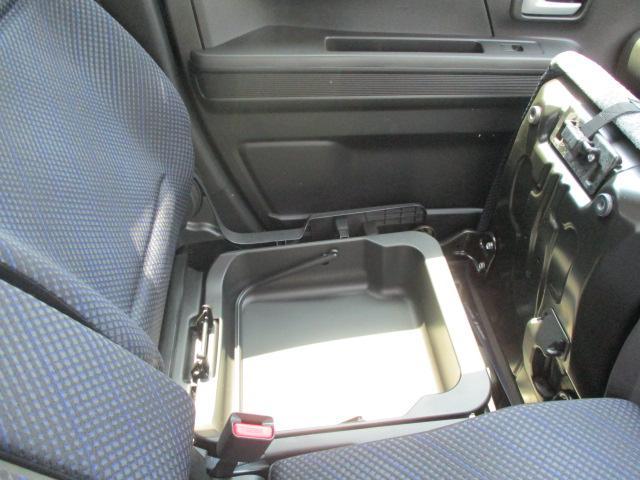 「スズキ」「ワゴンR」「コンパクトカー」「山梨県」の中古車31