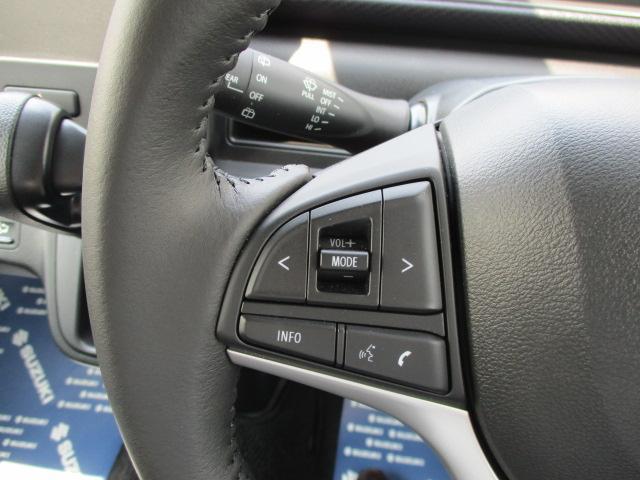 「スズキ」「ワゴンR」「コンパクトカー」「山梨県」の中古車33
