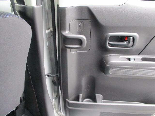 「スズキ」「ワゴンR」「コンパクトカー」「山梨県」の中古車16