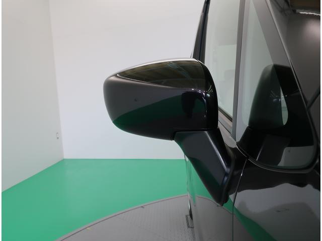 HYBRID FX 2型(29枚目)
