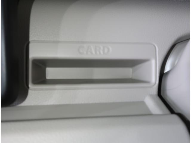 HYBRID FX 2型(50枚目)