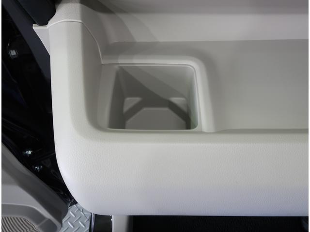 HYBRID FX 2型(52枚目)