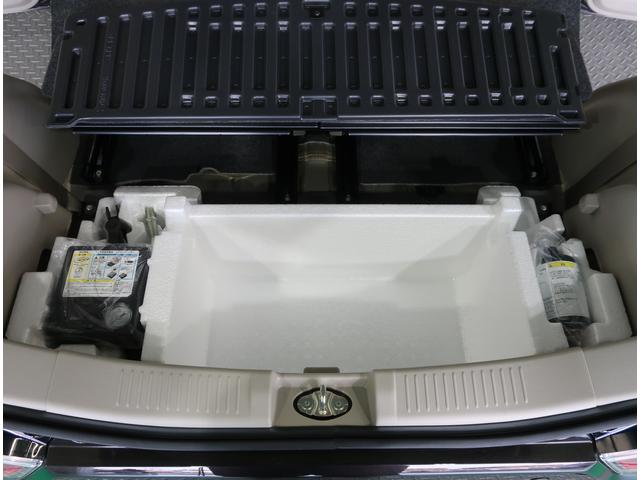 HYBRID FX 2型(65枚目)