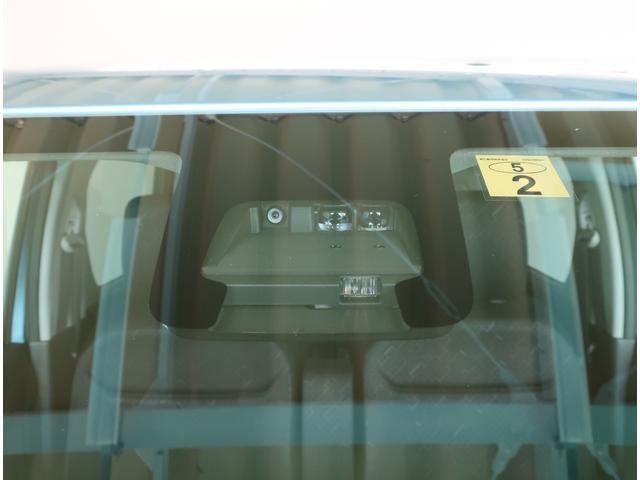 HYBRID FX 2型(13枚目)