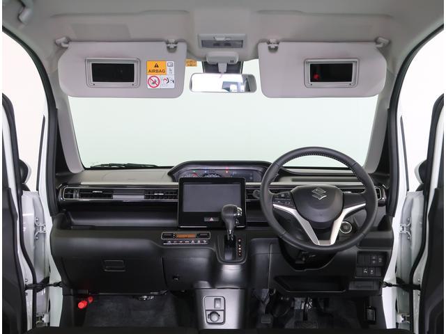 ご安心して乗っていただけるよう、ご納車前には点検整備を実施し、オイル交換など必要な部品の交換をさせていただきます!!