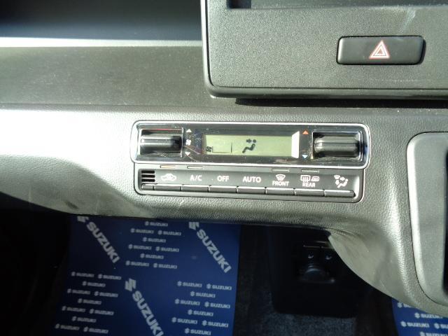 「スズキ」「ワゴンR」「コンパクトカー」「山梨県」の中古車11