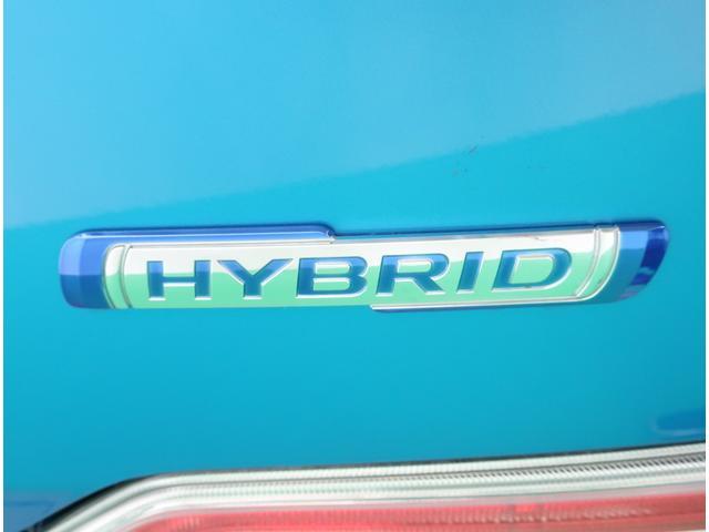 HYBRID FZ 2型(29枚目)