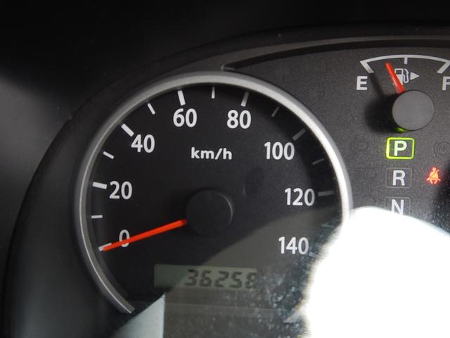 スズキ エブリイワゴン PZターボスペシャル 4WD オートステップ