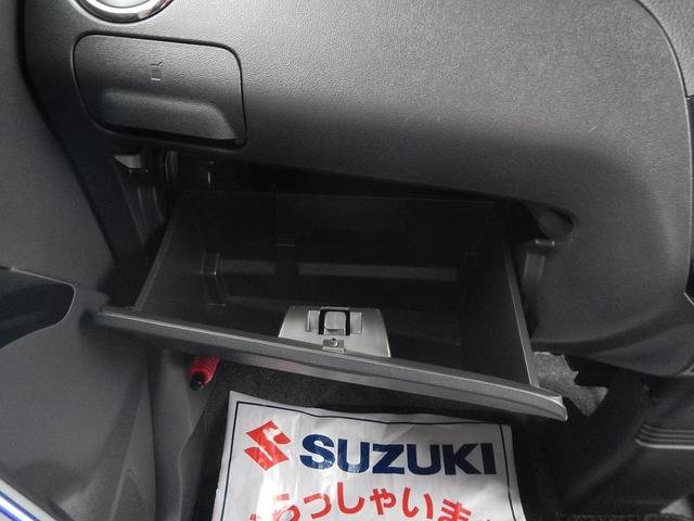 「スズキ」「パレット」「コンパクトカー」「山形県」の中古車13