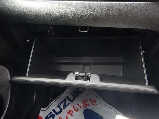 「スズキ」「スイフト」「コンパクトカー」「山形県」の中古車12