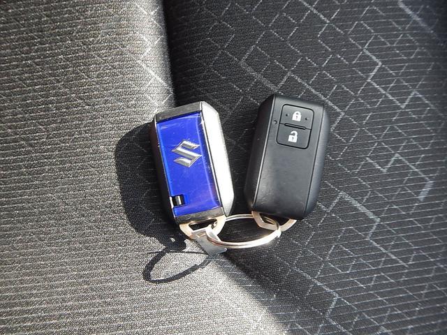 「スズキ」「ワゴンR」「コンパクトカー」「山形県」の中古車22