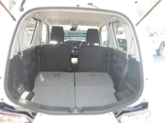 「スズキ」「ワゴンRスティングレー」「コンパクトカー」「山形県」の中古車17