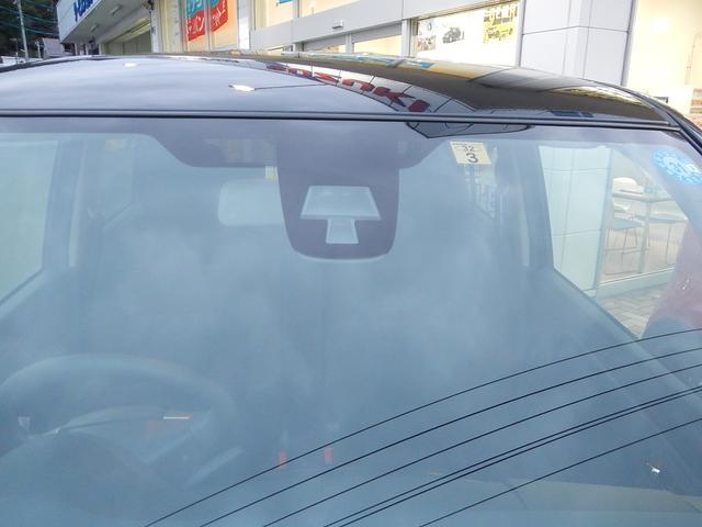 「スズキ」「ワゴンRスティングレー」「コンパクトカー」「山形県」の中古車21