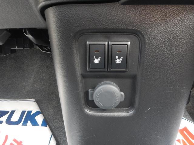 「スズキ」「ワゴンRスティングレー」「コンパクトカー」「山形県」の中古車9