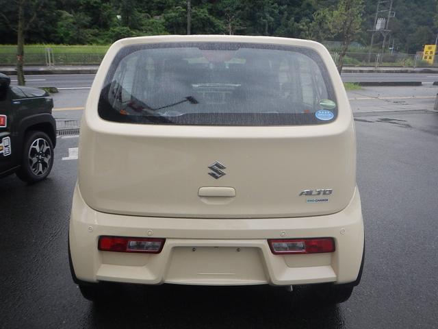 L 2型(4枚目)
